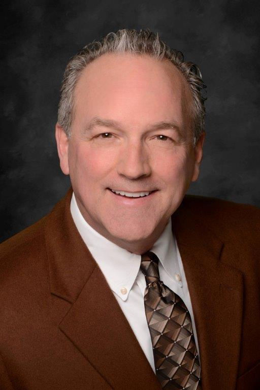 Dr. Mason B. Yeary