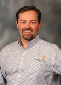 Dr. Jeffrey Bennett